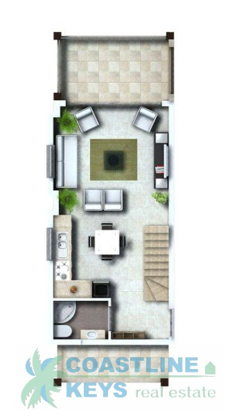 Off plan apartments in Side title=