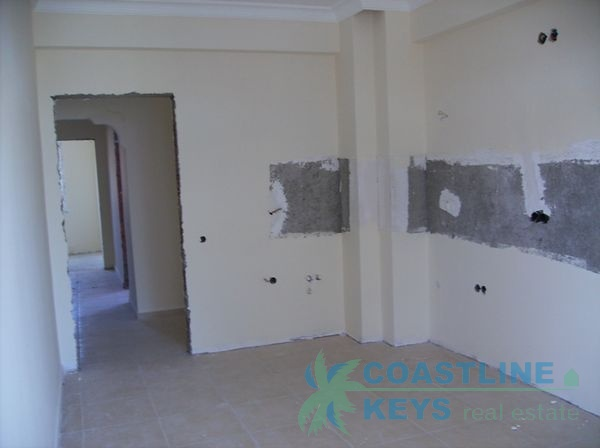 4 bedroom new apartments in Manavgat title=