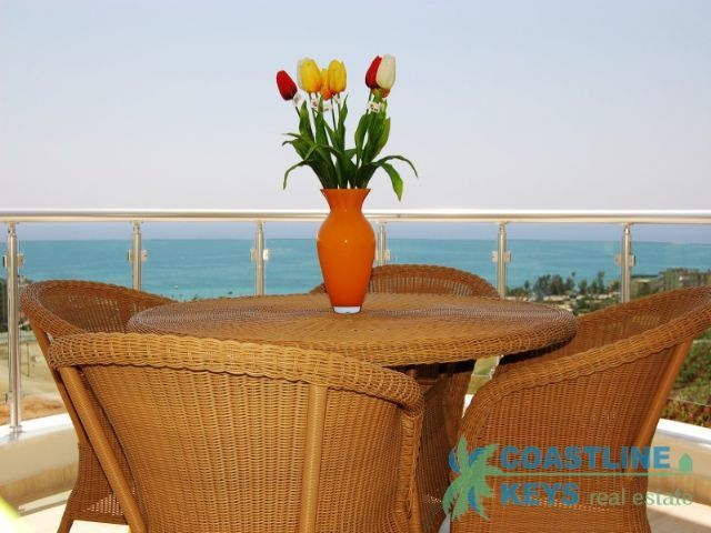 Luxury apartmets at Cleopatra title=