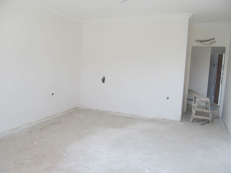New apartments in the Oba title=