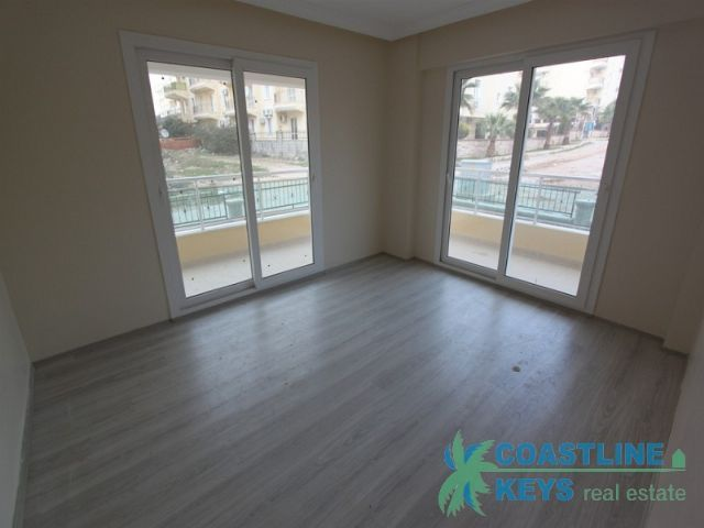 New apartments in Didim title=