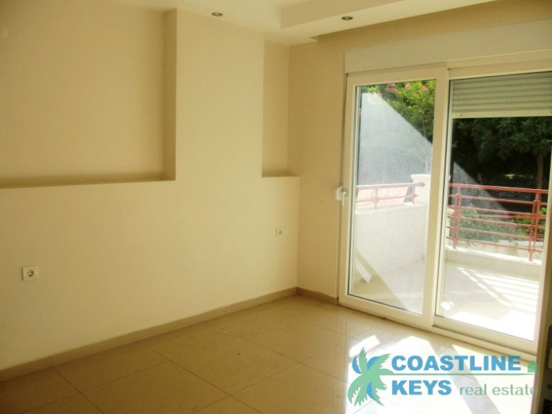 New project in prime location in Oba title=