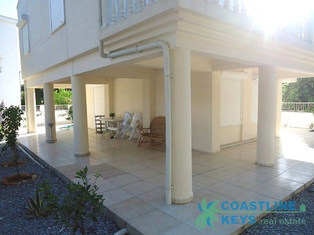 Cheap Villa on the Aegean sea in Didim title=