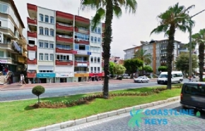 11534 - Properties in Alanya