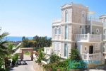 Cheap Property in Alanya-Konakli