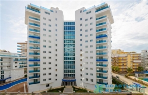 11657 - Properties in Alanya-Mahmutlar