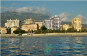 11071 - Properties in Alanya-Mahmutlar