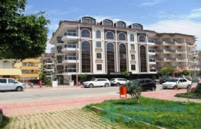 11170 - Properties in Alanya-Oba