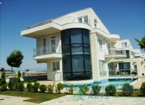 10939 - Properties in Belek
