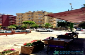 11505 - Properties in Alanya-Oba