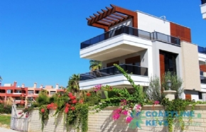 11337 - Properties in Alanya-Konakli