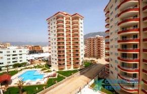 11590 - Properties in Alanya-Mahmutlar