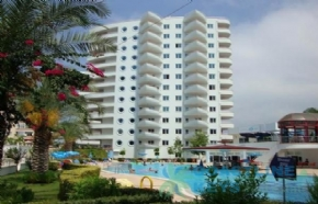 11021 - Properties in Alanya-Mahmutlar