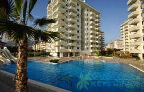 10890 - Properties in Alanya-Tosmur