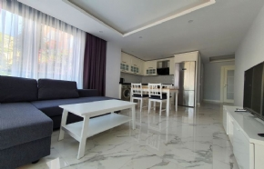 12014 - Properties in Alanya Kleopatra Beach
