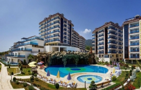 11723 - Properties in Alanya-Oba