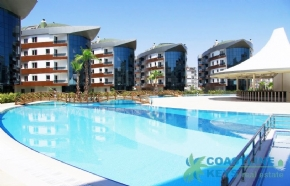 11390 - Properties in Antalya