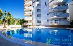 11037 - Properties in Alanya-Oba