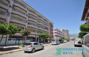 10451 - Properties in Alanya-Oba