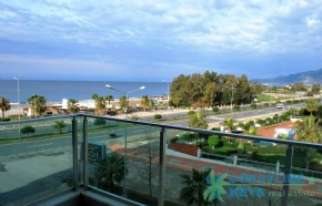 11714 - Properties in Alanya-Kestel