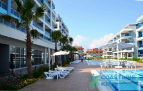 11458 - Properties in Alanya-Kestel