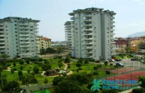 11514 - Properties in Alanya-Cikcilli