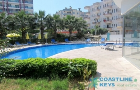 11720 - Properties in Alanya-Mahmutlar