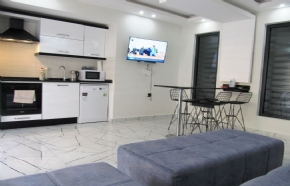 12012 - Properties in Alanya City Center