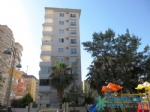 Cheap Property in Alanya-Mahmutlar