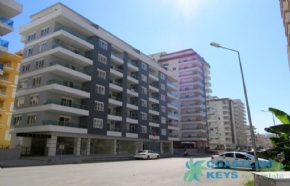 11517 - Properties in Alanya-Mahmutlar