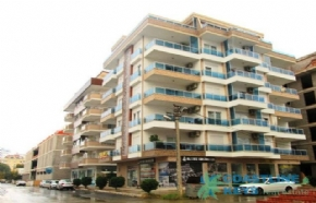 11227 - Properties in Alanya-Mahmutlar