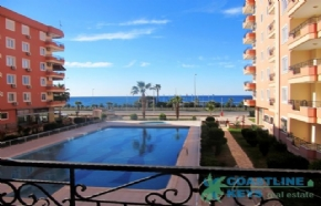 11163 - Properties in Alanya-Mahmutlar
