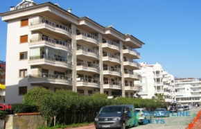 11573 - Properties in Alanya-Oba