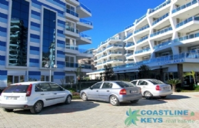 11575 - Properties in Alanya-Oba