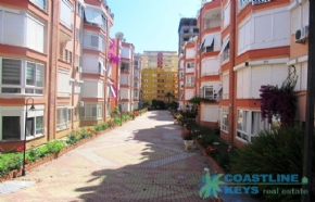 11621 - Properties in Alanya-Mahmutlar