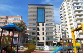 11622 - Properties in Alanya-Mahmutlar