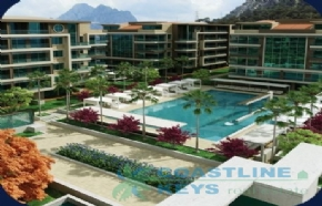 11384 - Properties in Antalya