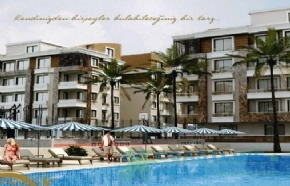 11385 - Properties in Antalya