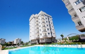 11387 - Properties in Antalya