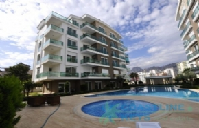 11378 - Properties in Antalya