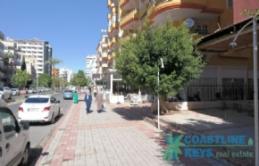 11735 - Properties in Alanya-Mahmutlar