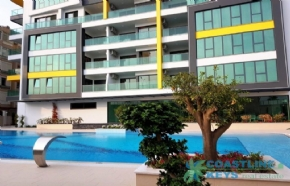 11721 - Properties in Alanya-Mahmutlar