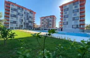 11932 - Properties in Alanya-Avsallar
