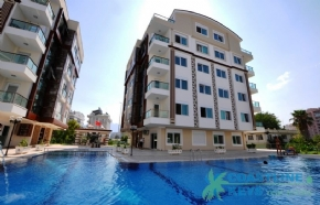 11383 - Properties in Antalya