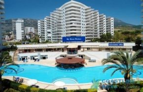 11713 - Properties in Alanya-Mahmutlar