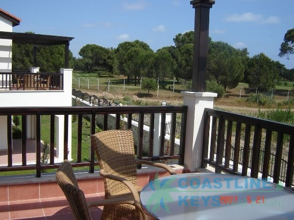 Gorgeous apartments and villas in Belek title=