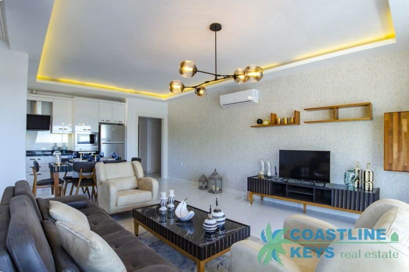 Property in Alanya title=