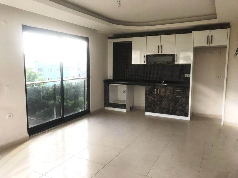1+1 apartment 200 m from the sea! title=