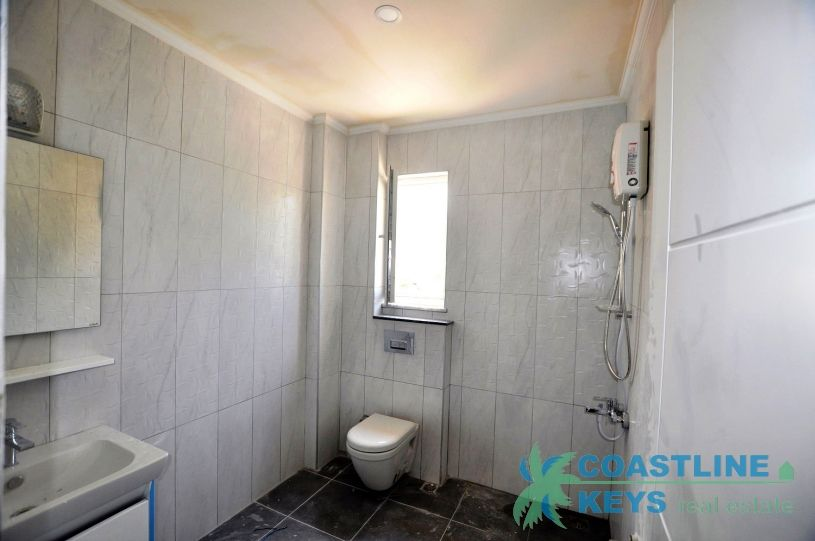 New apartments in Goynuk, Kemer title=